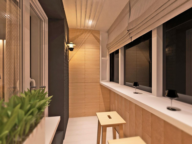 stilen-i-moderen-interioren-proekt-za-tristaen-apartament-9g
