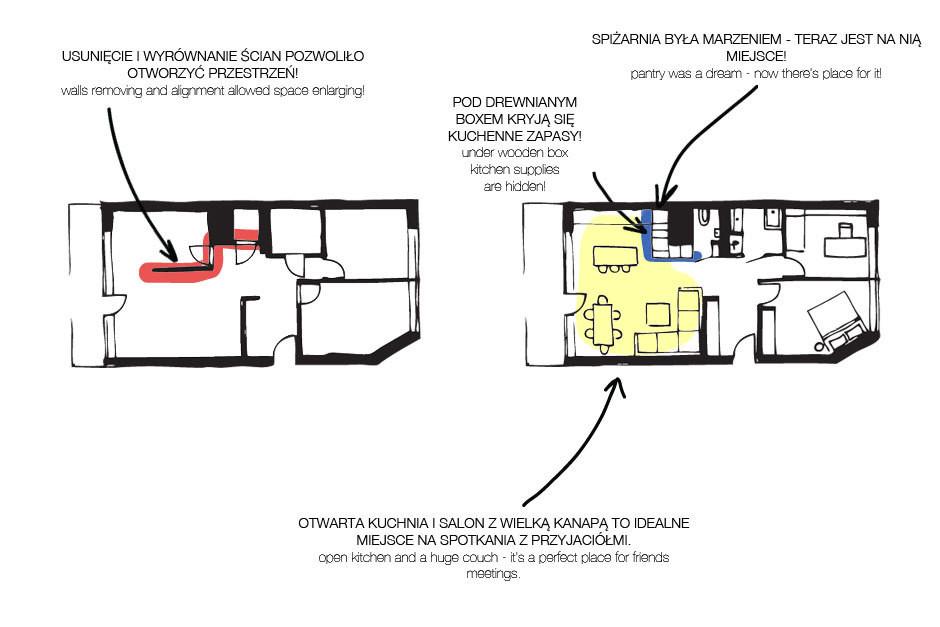 stilen-i-praktichen-interior-s-izobilie-ot-darveni-detaili-80-m-910g