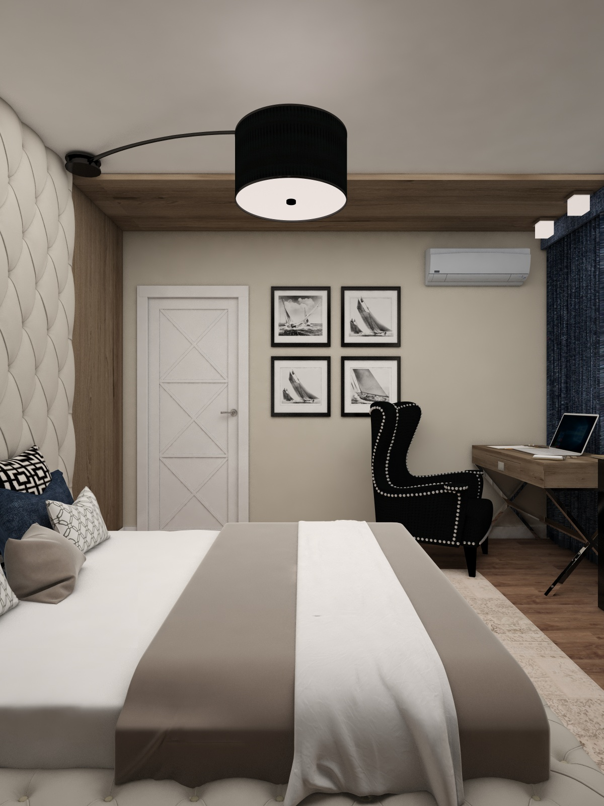 interior-s-aktsenti-ot-ar-deko-914