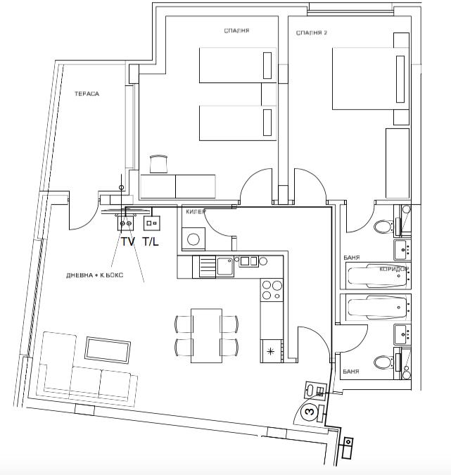 interior-s-aktsenti-ot-ar-deko-plan-old