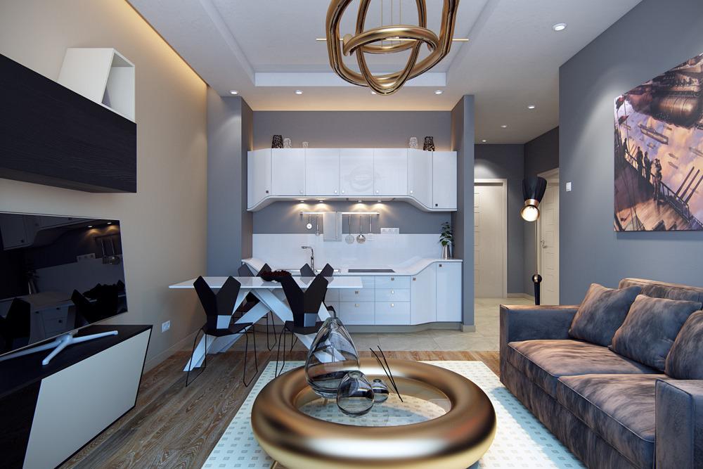 moderen-apartament-s-kombiniran-hol-i-kuhnq-49-m-1g