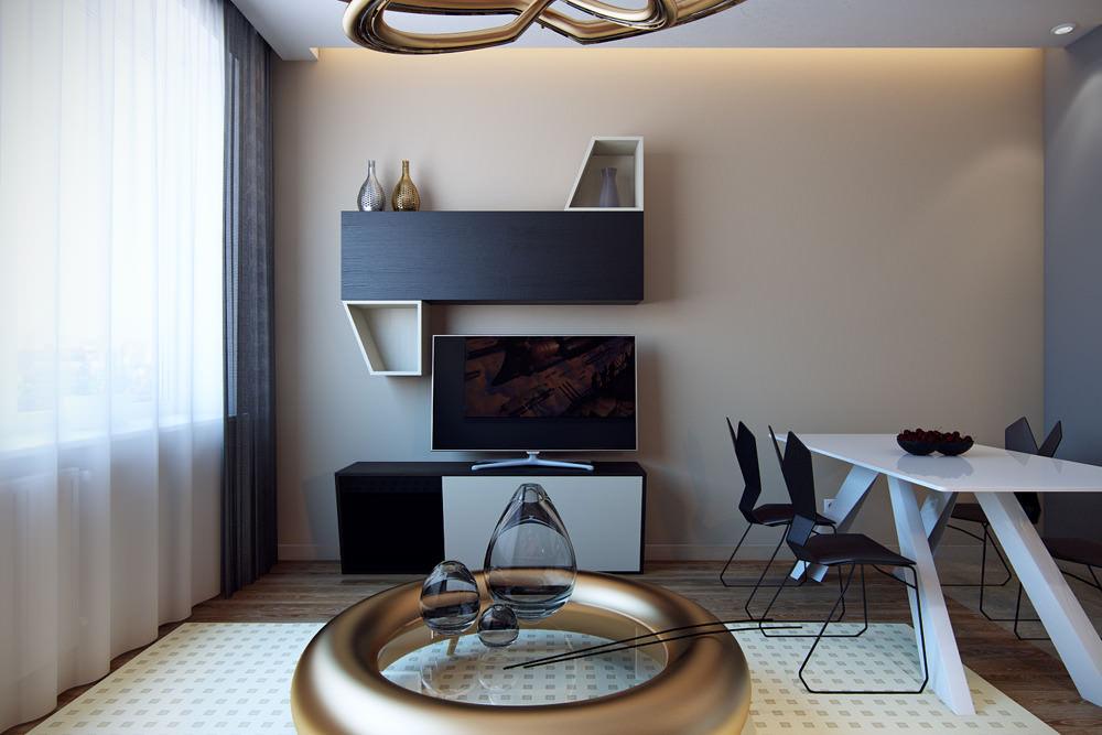 moderen-apartament-s-kombiniran-hol-i-kuhnq-49-m-2g