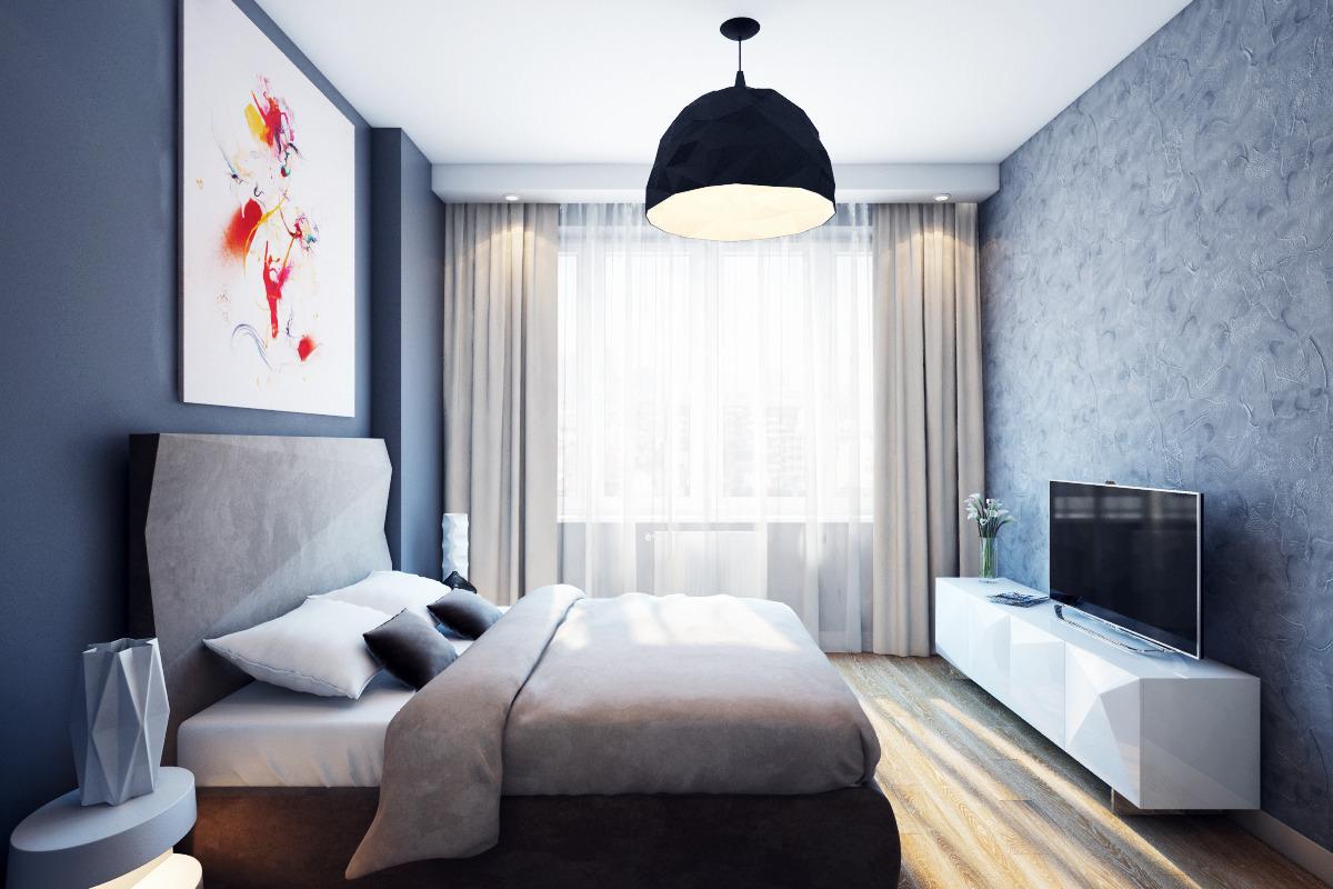moderen-apartament-s-kombiniran-hol-i-kuhnq-49-m-4g