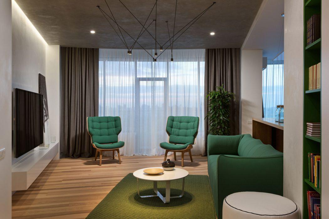 moderen-interioren-dizain-na-apartament-s-minimalistichni-elementi-1g
