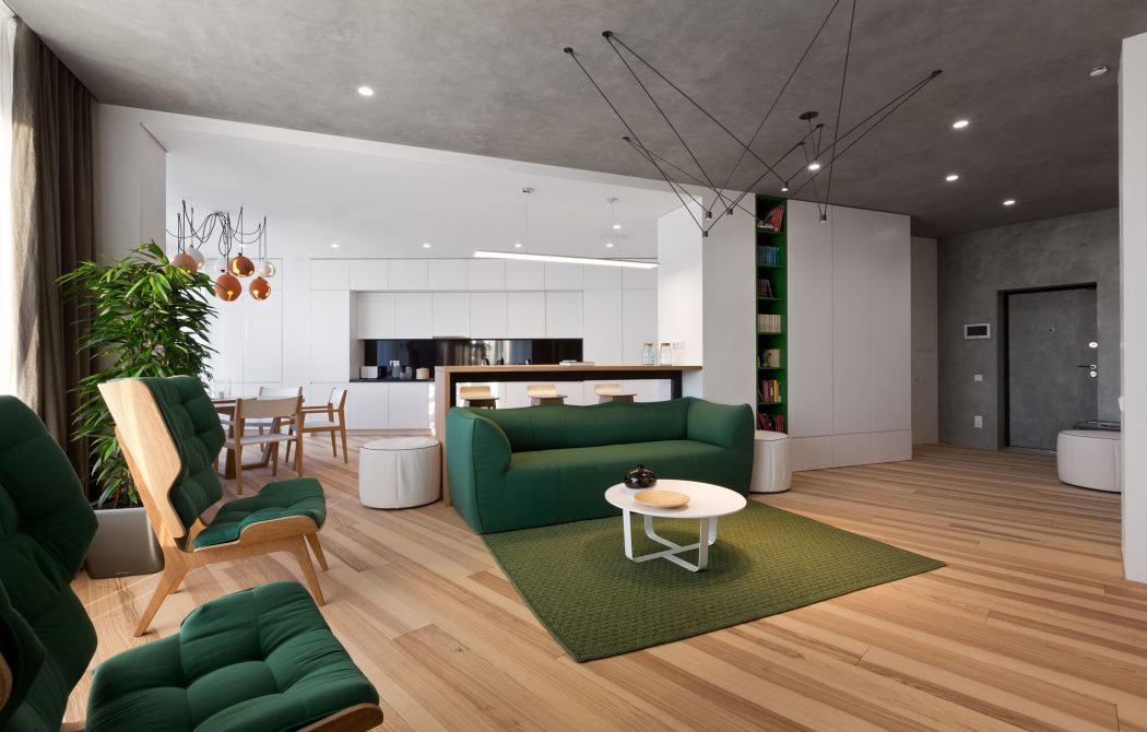 moderen-interioren-dizain-na-apartament-s-minimalistichni-elementi-2g