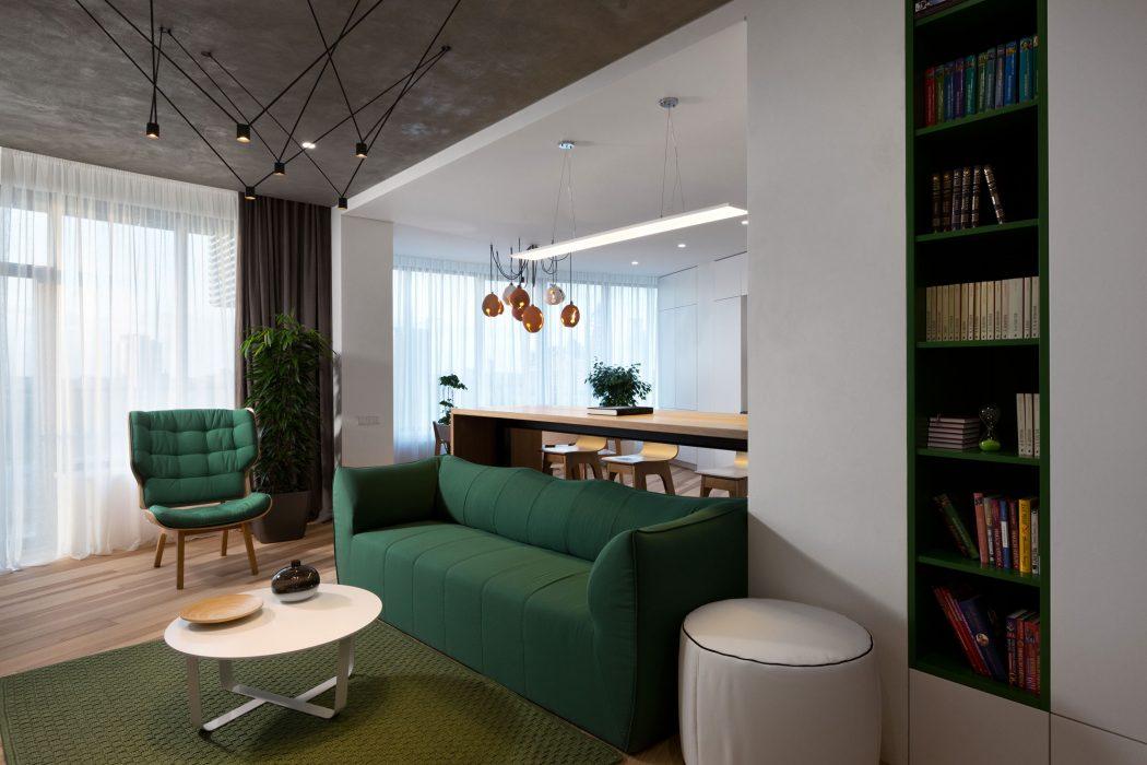 moderen-interioren-dizain-na-apartament-s-minimalistichni-elementi-3g