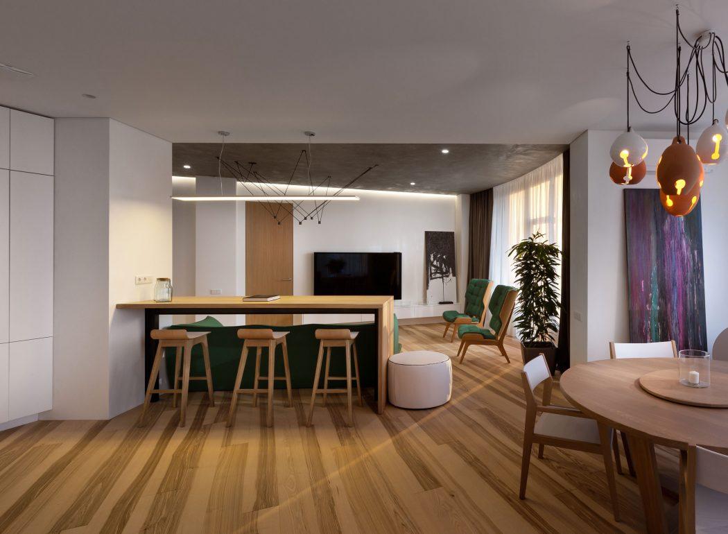 moderen-interioren-dizain-na-apartament-s-minimalistichni-elementi-4g