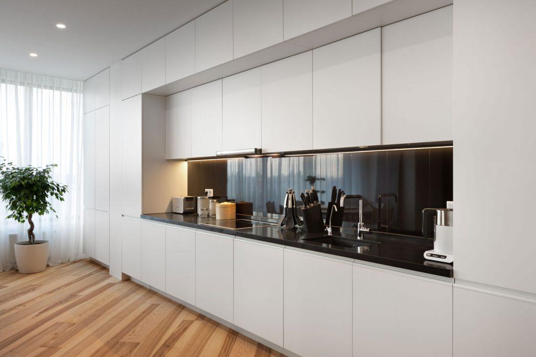 moderen-interioren-dizain-na-apartament-s-minimalistichni-elementi-5g