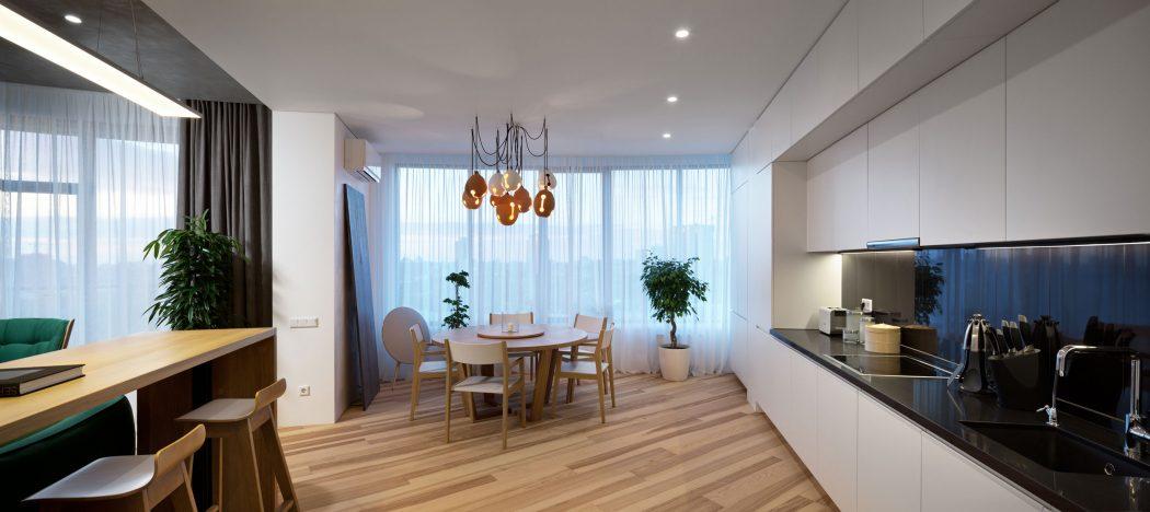 moderen-interioren-dizain-na-apartament-s-minimalistichni-elementi-6g