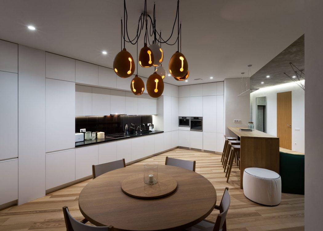 moderen-interioren-dizain-na-apartament-s-minimalistichni-elementi-7g