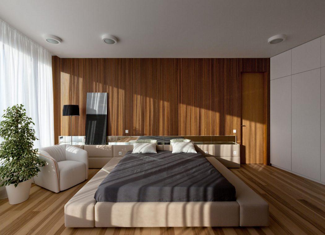 moderen-interioren-dizain-na-apartament-s-minimalistichni-elementi-8g
