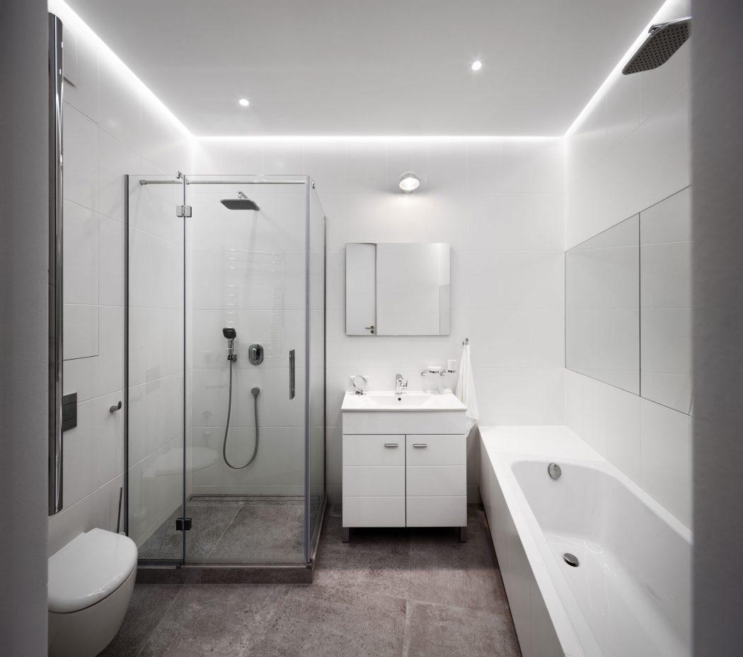 moderen-interioren-dizain-na-apartament-s-minimalistichni-elementi-910g