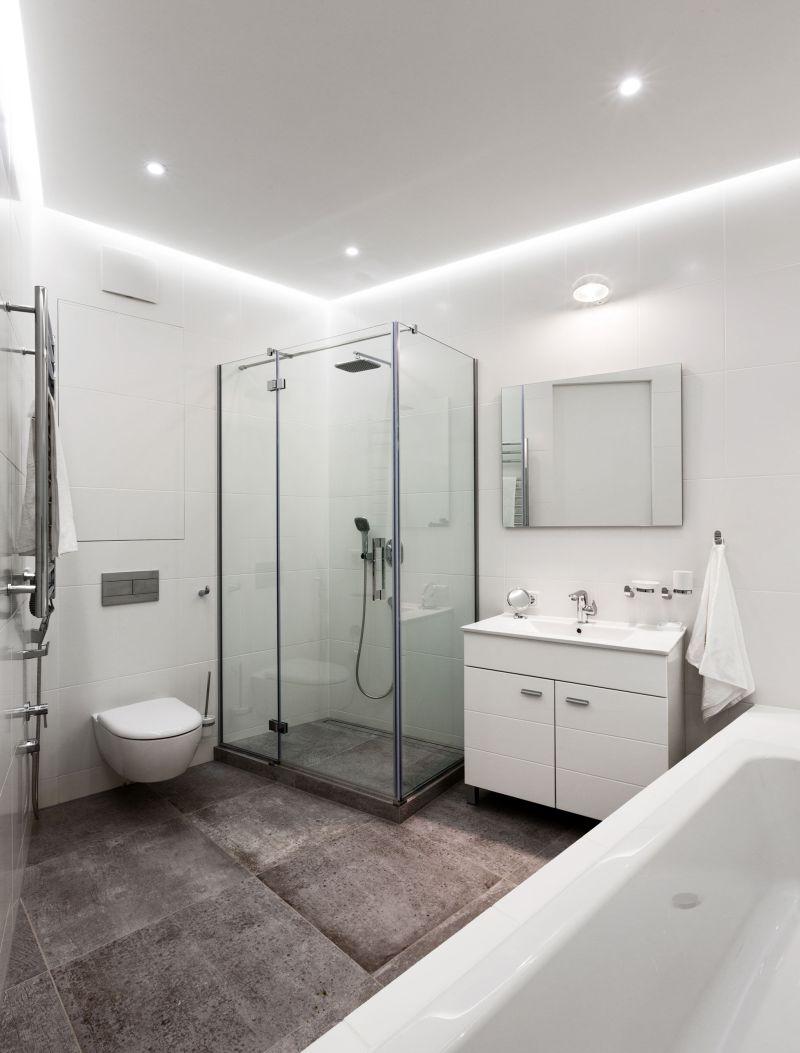 moderen-interioren-dizain-na-apartament-s-minimalistichni-elementi-911g