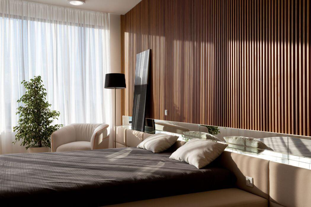 moderen-interioren-dizain-na-apartament-s-minimalistichni-elementi-9g
