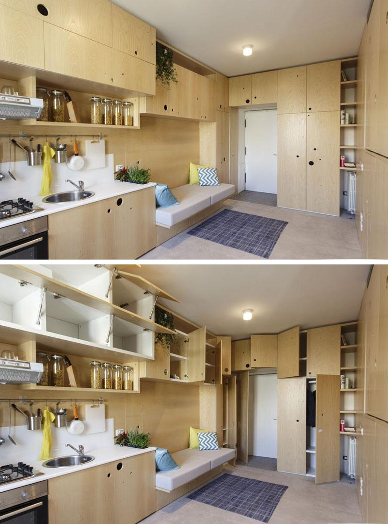 nestandarten-i-mnogo-ideen-interior-na-mini-apartament-30-m-1g