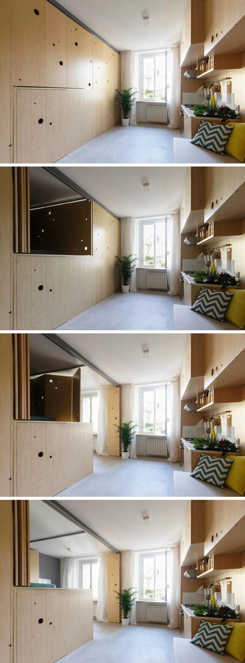 nestandarten-i-mnogo-ideen-interior-na-mini-apartament-30-m-3g