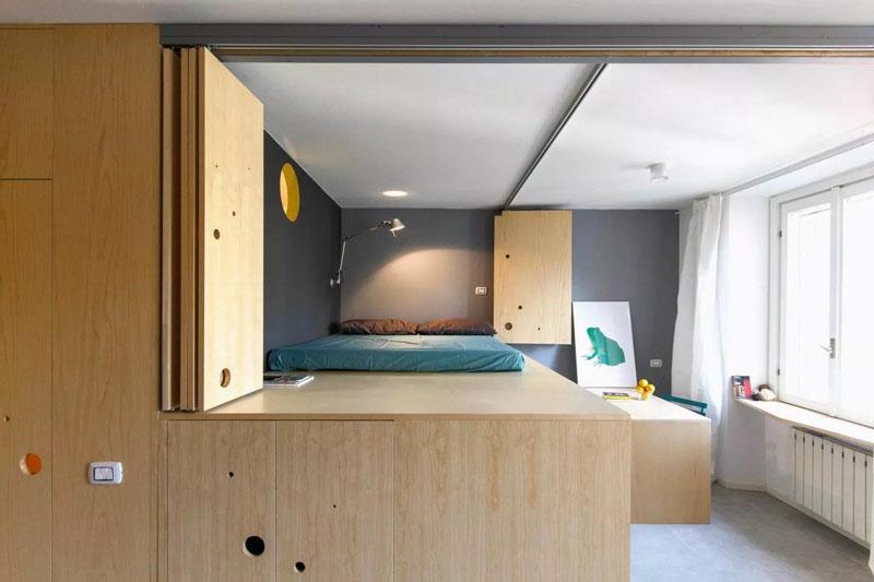 nestandarten-i-mnogo-ideen-interior-na-mini-apartament-30-m-8g