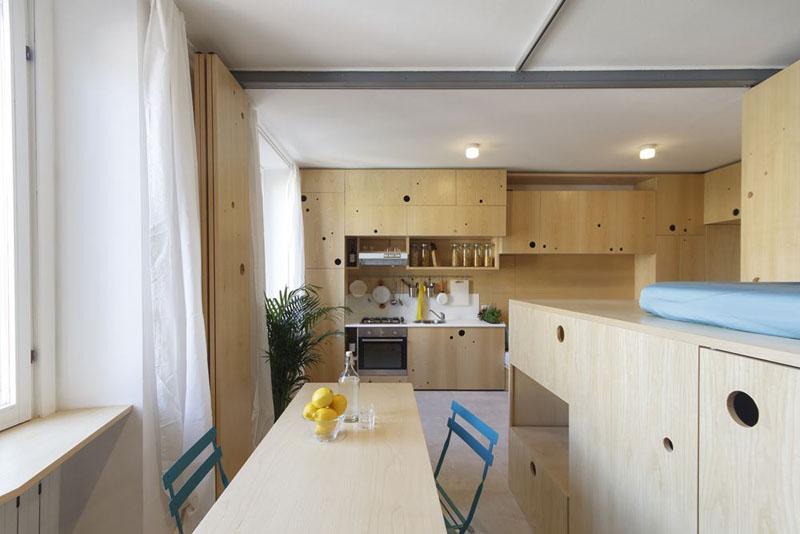 nestandarten-i-mnogo-ideen-interior-na-mini-apartament-30-m-911g