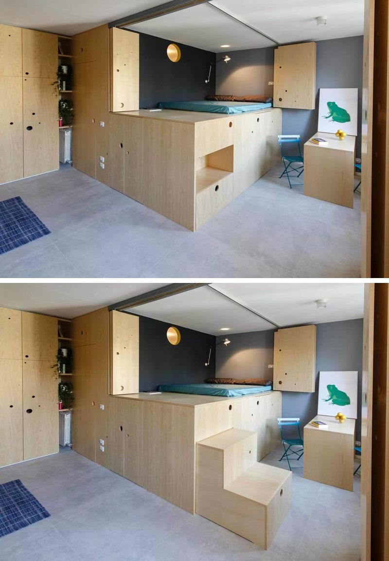 nestandarten-i-mnogo-ideen-interior-na-mini-apartament-30-m-912g