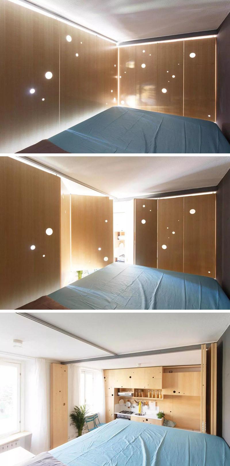 nestandarten-i-mnogo-ideen-interior-na-mini-apartament-30-m-9g