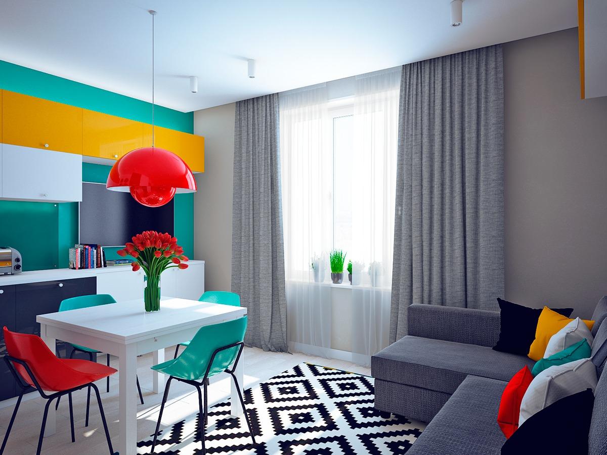 proekt-za-apartament-s-tsveten-i-dinamichen-interior-1g