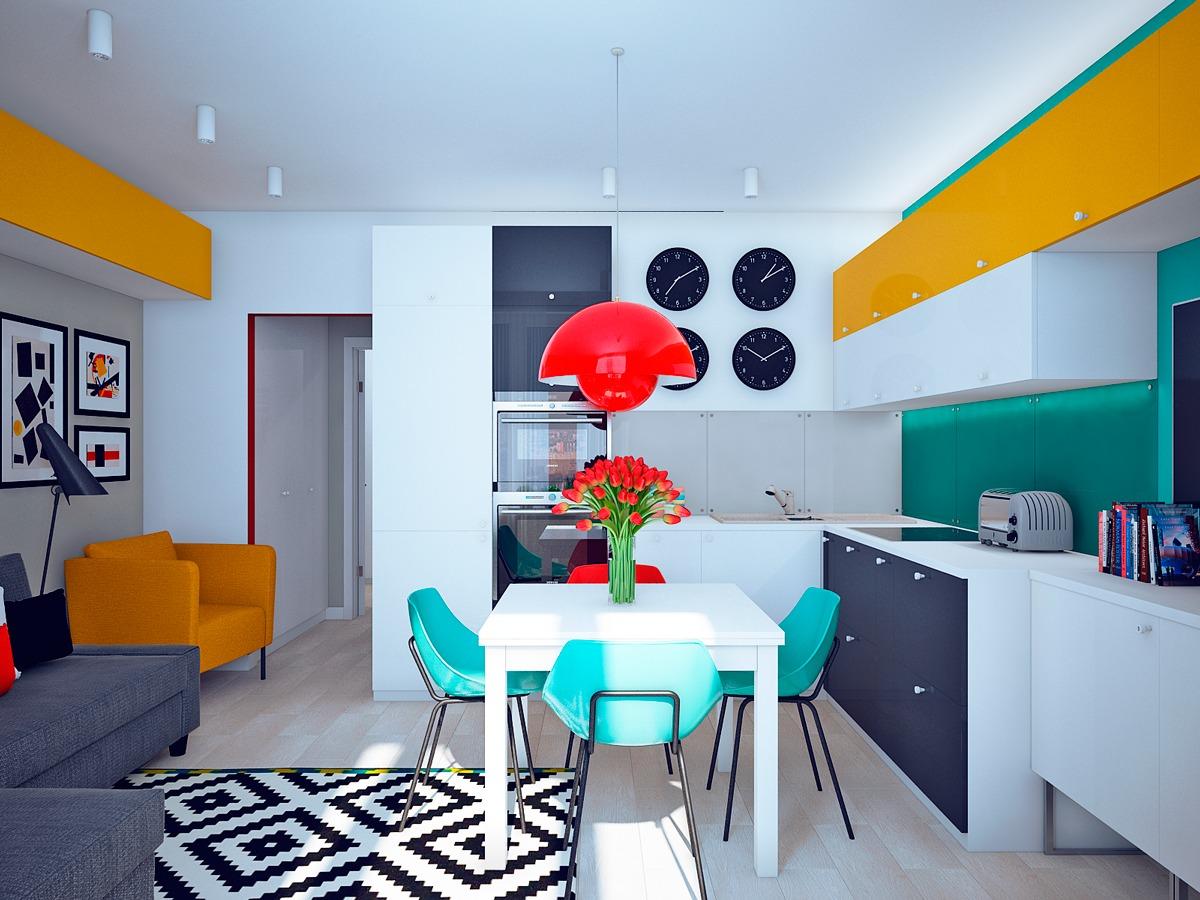 proekt-za-apartament-s-tsveten-i-dinamichen-interior-2g