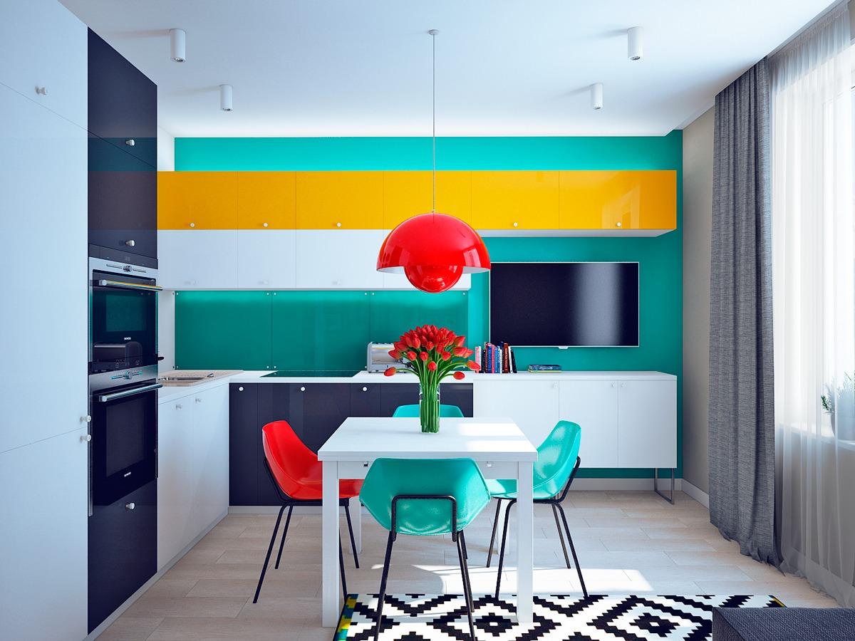 proekt-za-apartament-s-tsveten-i-dinamichen-interior-3g