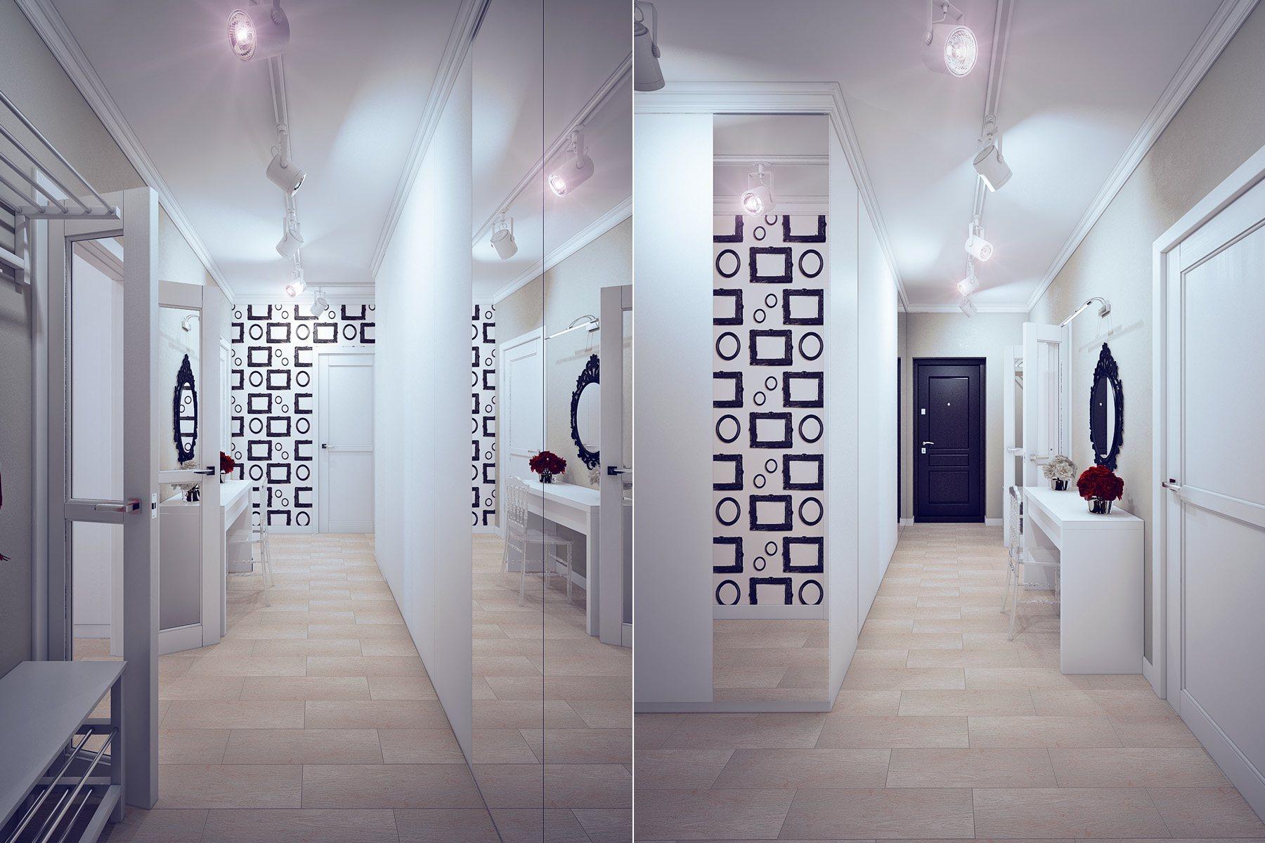 proekt-za-apartament-s-tsveten-i-dinamichen-interior-4g