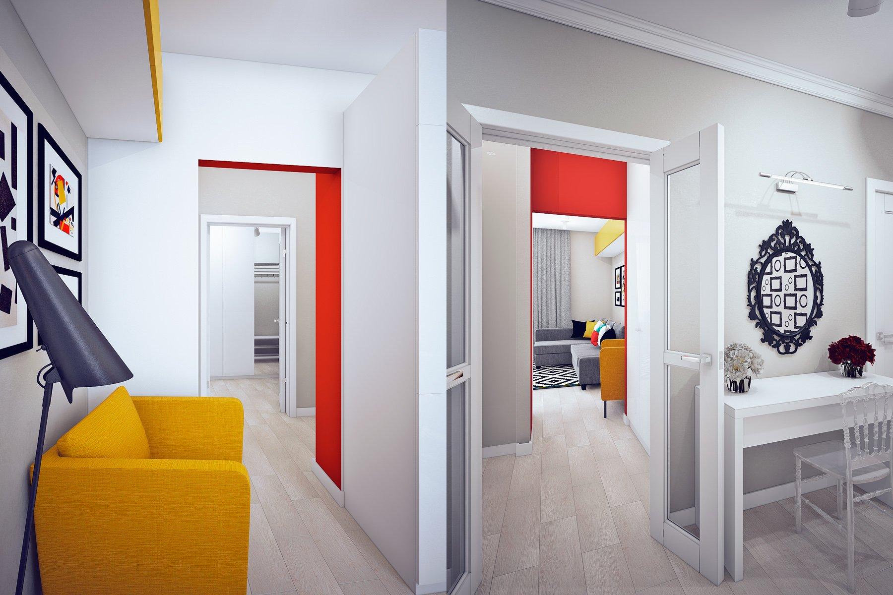 proekt-za-apartament-s-tsveten-i-dinamichen-interior-5g