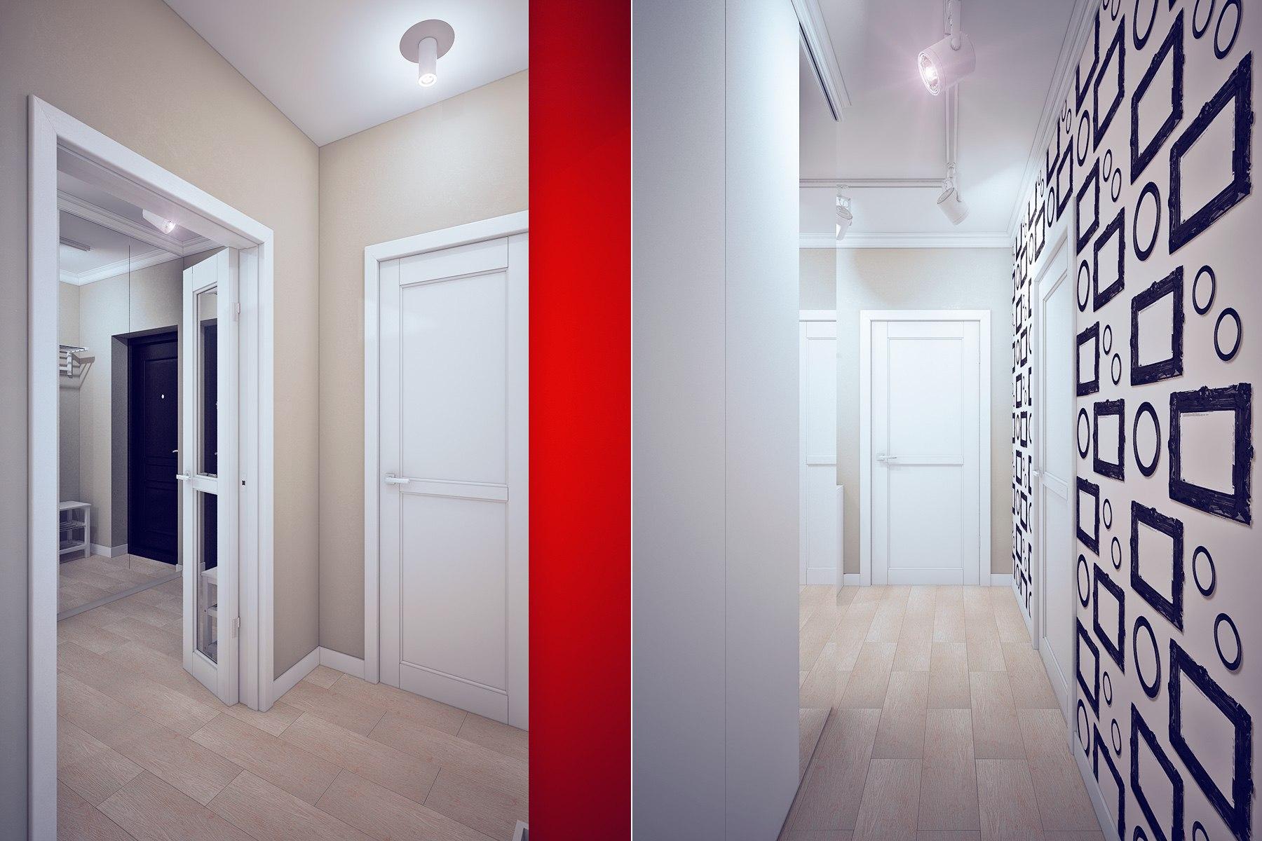 proekt-za-apartament-s-tsveten-i-dinamichen-interior-6g