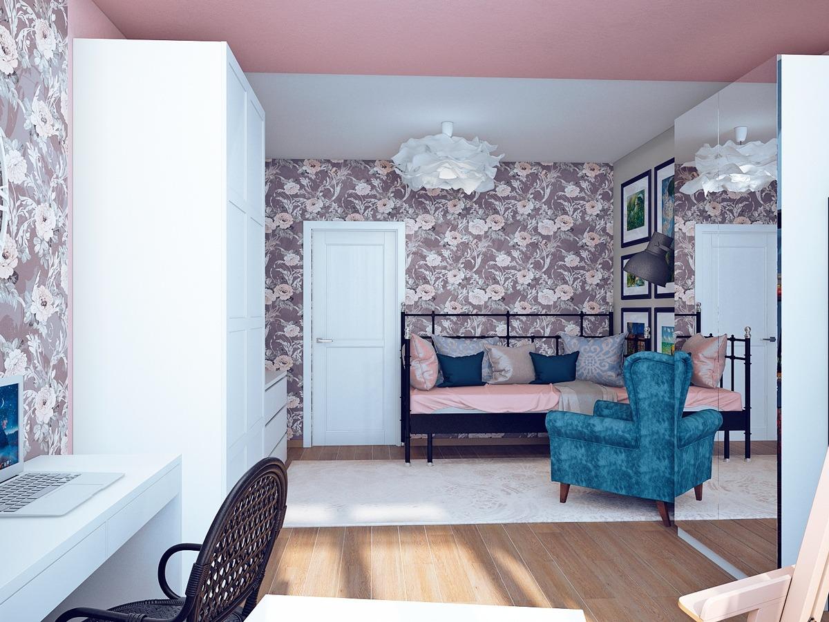 proekt-za-apartament-s-tsveten-i-dinamichen-interior-7g