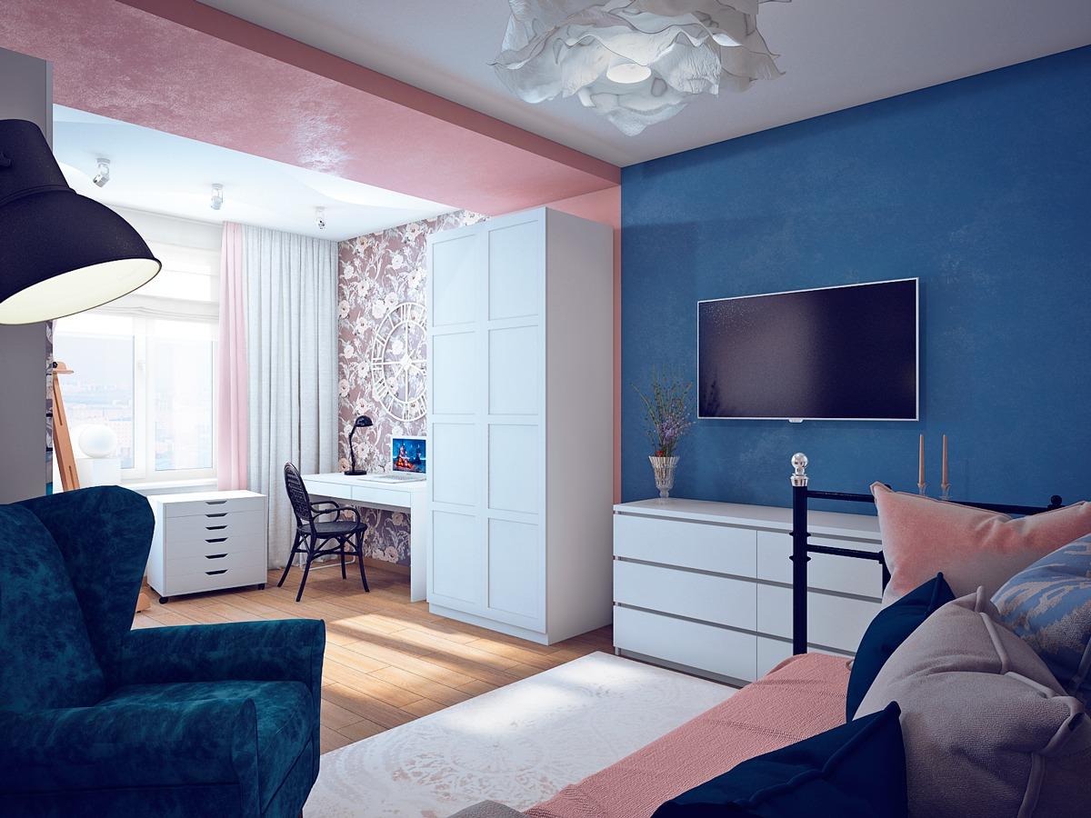 proekt-za-apartament-s-tsveten-i-dinamichen-interior-8g