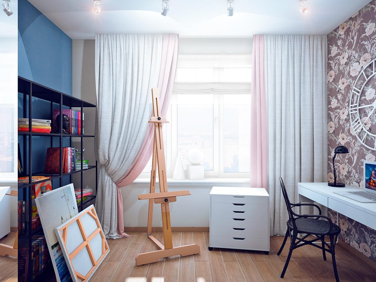proekt-za-apartament-s-tsveten-i-dinamichen-interior-910g