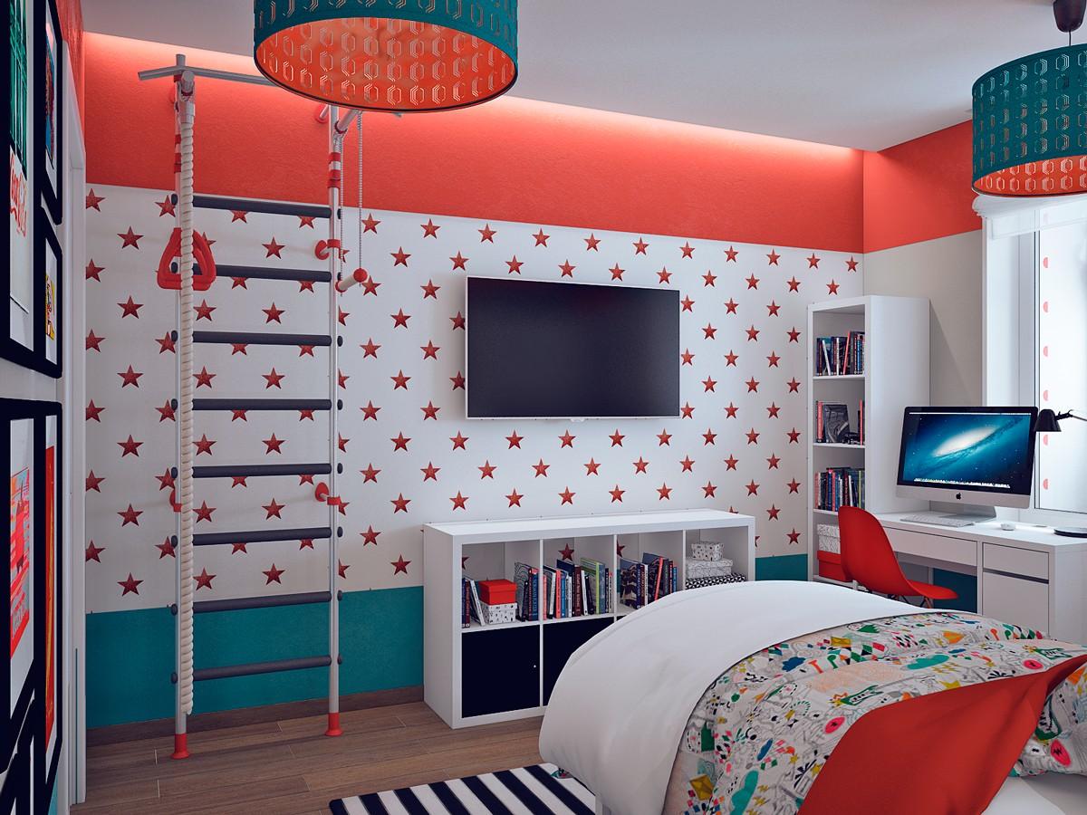 proekt-za-apartament-s-tsveten-i-dinamichen-interior-911g