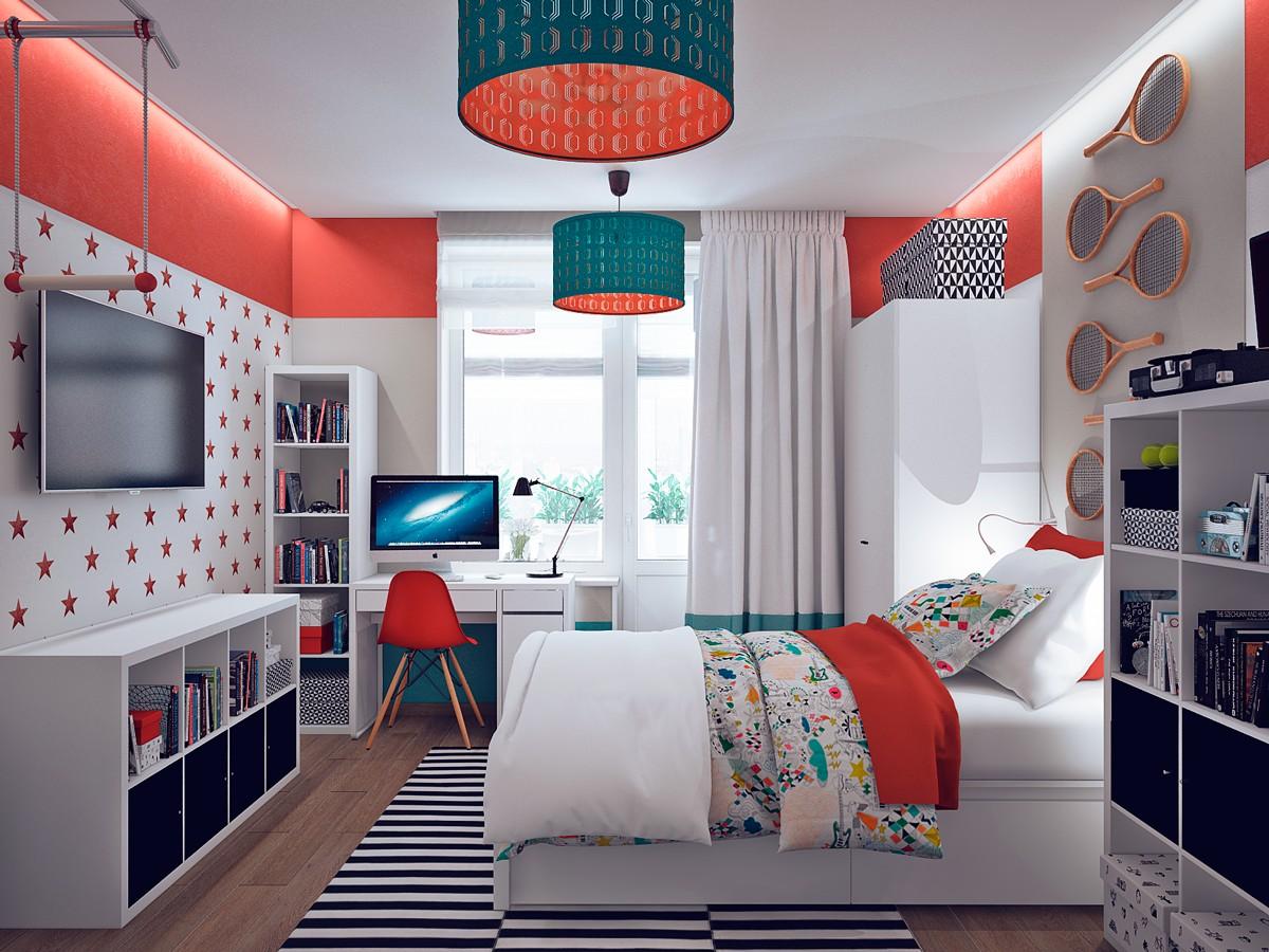 proekt-za-apartament-s-tsveten-i-dinamichen-interior-912g