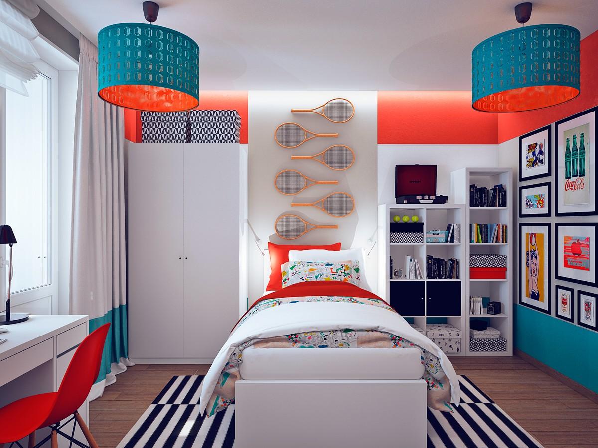 proekt-za-apartament-s-tsveten-i-dinamichen-interior-913g