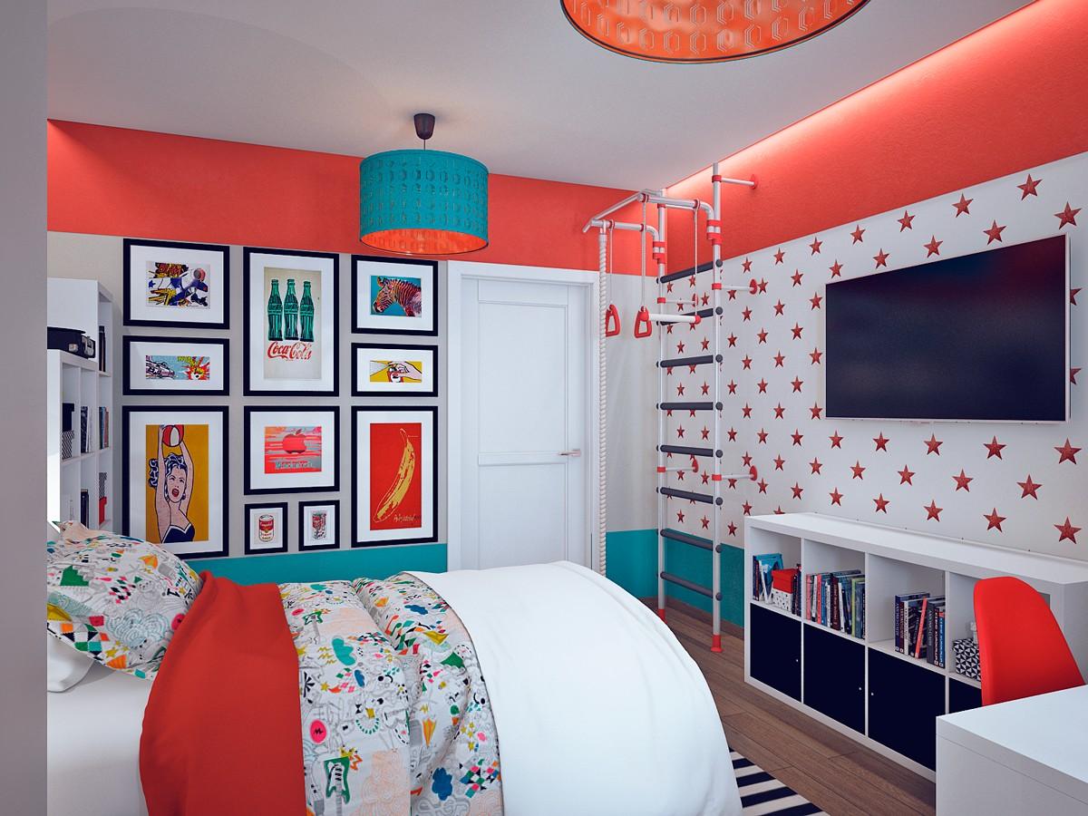 proekt-za-apartament-s-tsveten-i-dinamichen-interior-914g