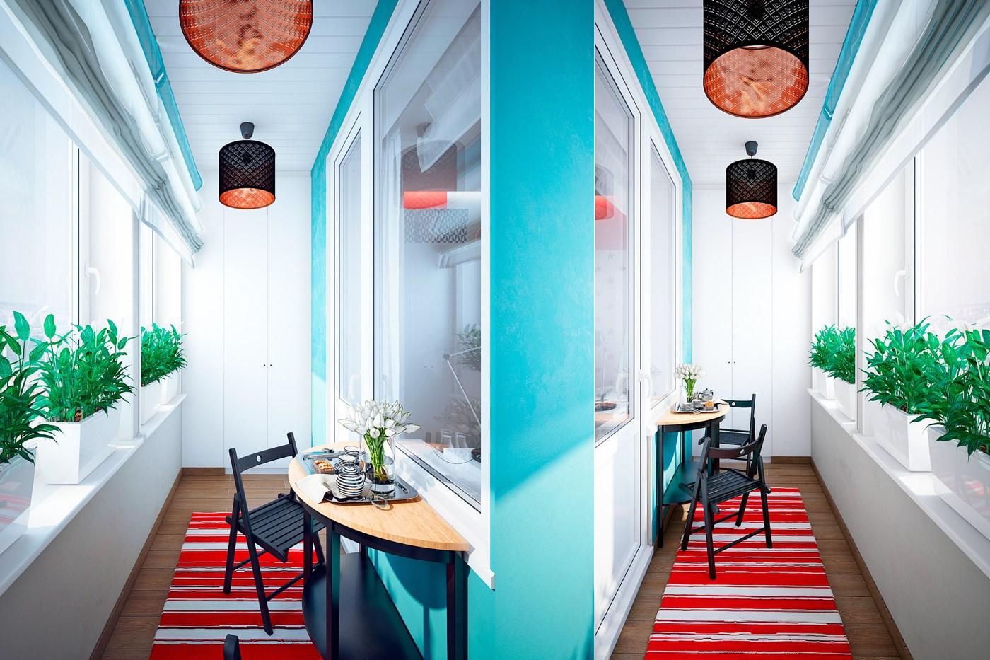 proekt-za-apartament-s-tsveten-i-dinamichen-interior-915g