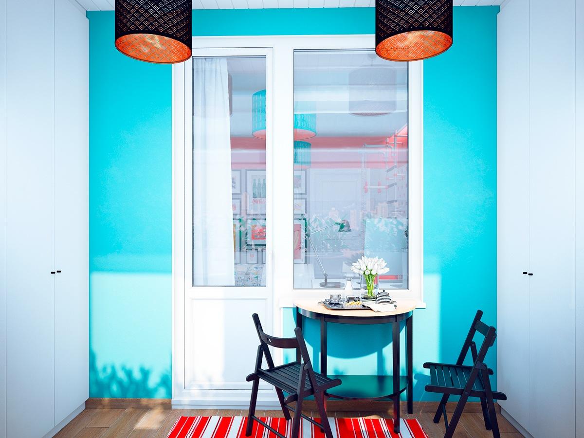 proekt-za-apartament-s-tsveten-i-dinamichen-interior-916g