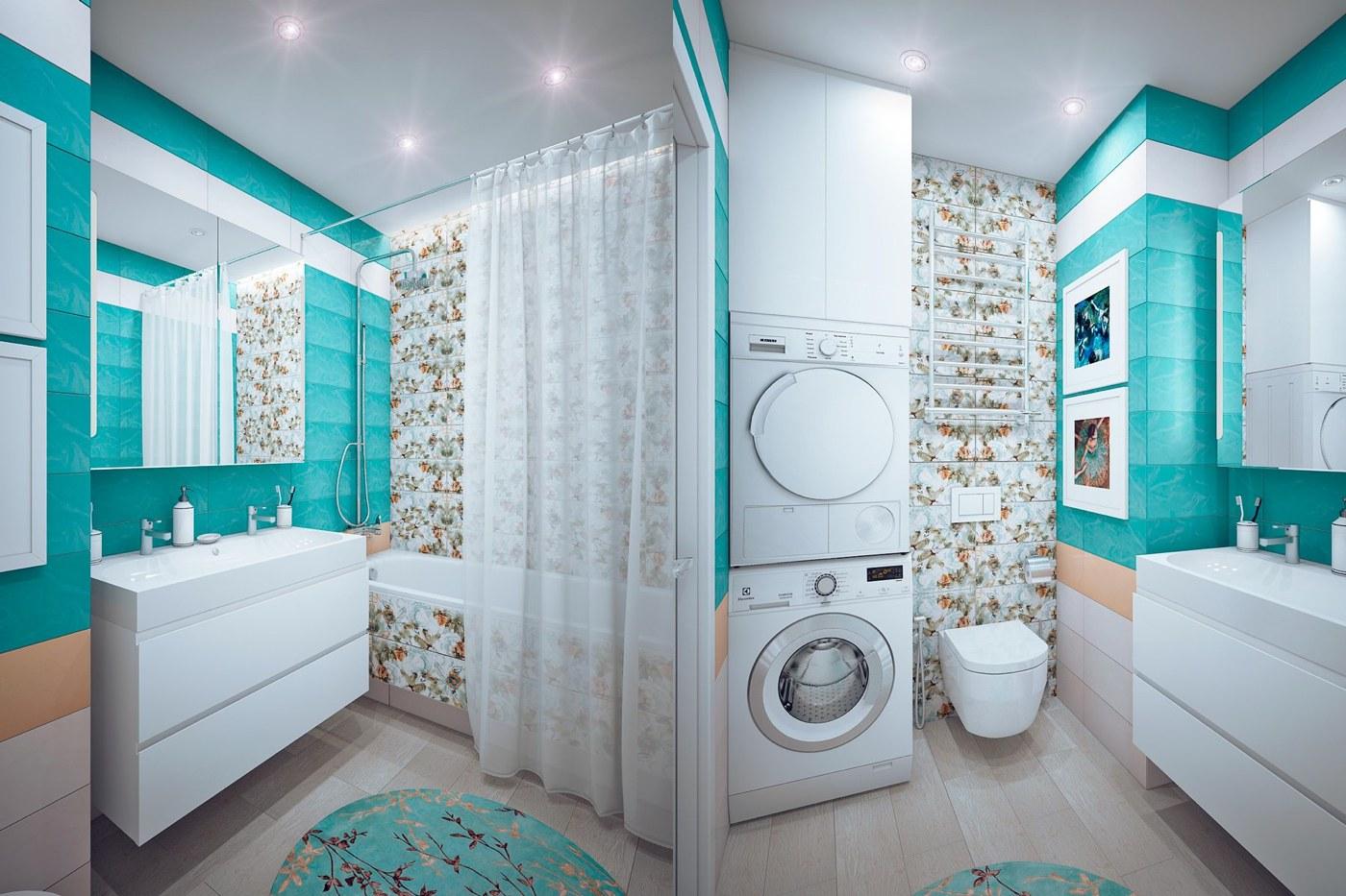 proekt-za-apartament-s-tsveten-i-dinamichen-interior-917g