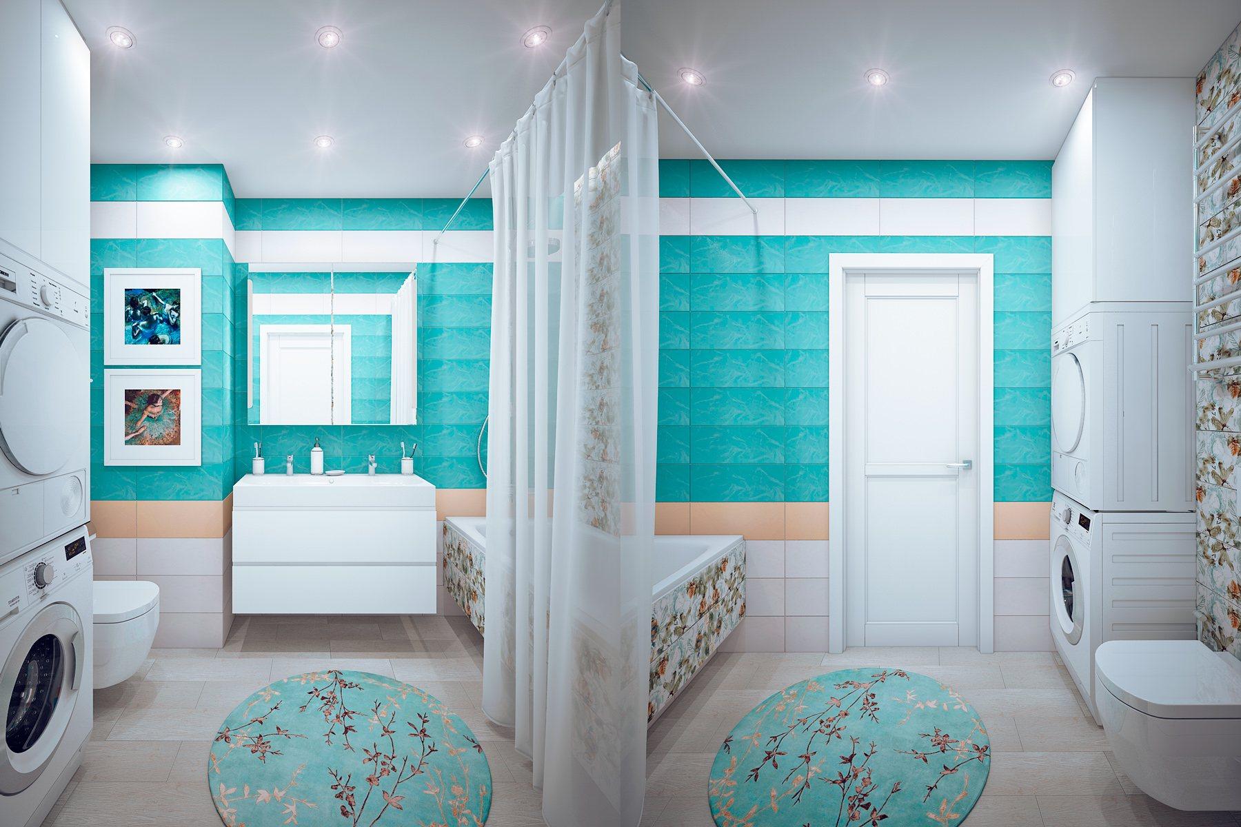 proekt-za-apartament-s-tsveten-i-dinamichen-interior-918g