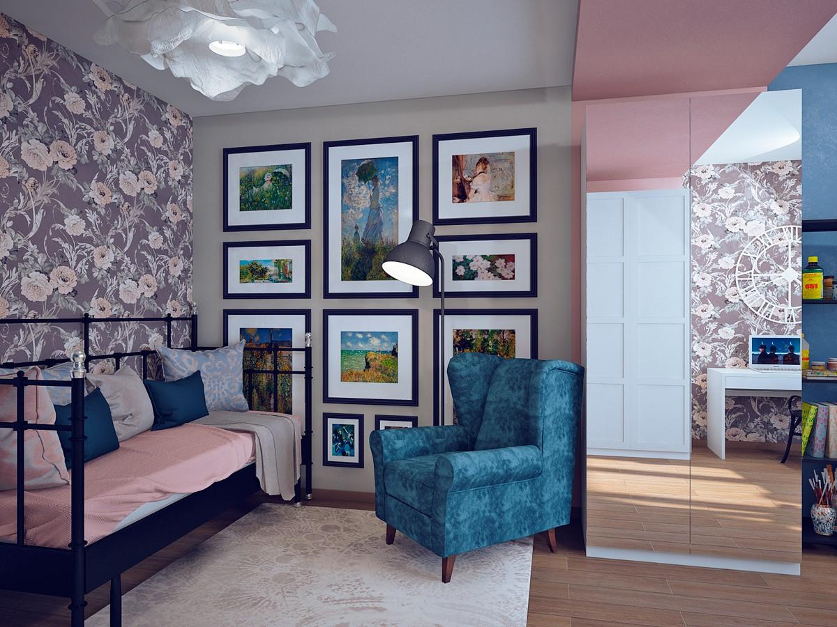 proekt-za-apartament-s-tsveten-i-dinamichen-interior-9g