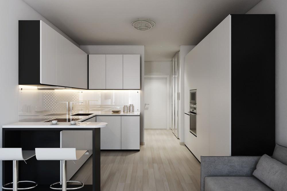 proekt-za-malko-studio-s-dizain-v-minimalistichen-stil-1g
