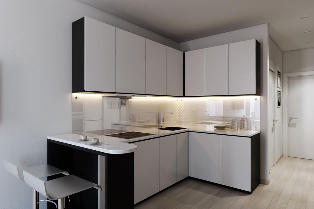 proekt-za-malko-studio-s-dizain-v-minimalistichen-stil-2g
