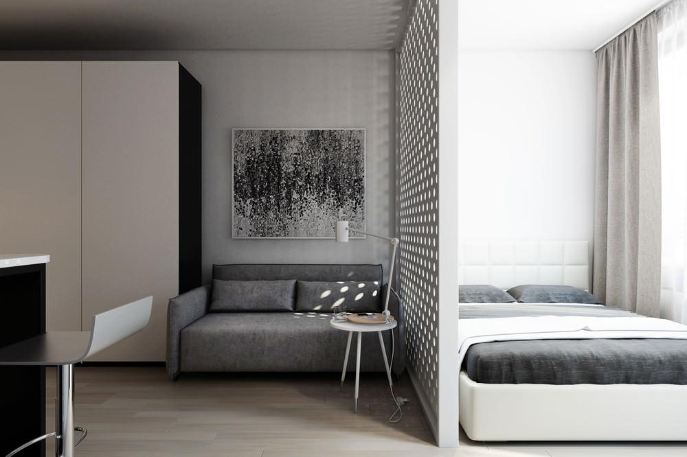 proekt-za-malko-studio-s-dizain-v-minimalistichen-stil-3g