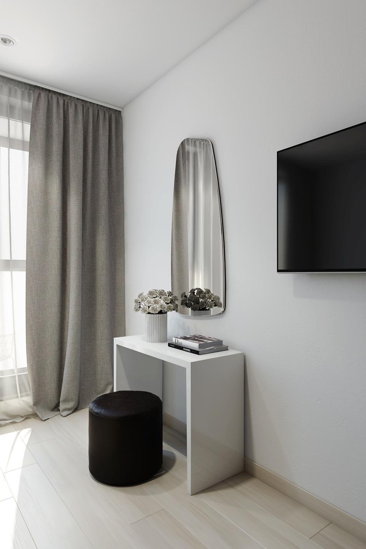 proekt-za-malko-studio-s-dizain-v-minimalistichen-stil-4g