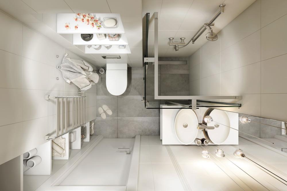 proekt-za-malko-studio-s-dizain-v-minimalistichen-stil-5g