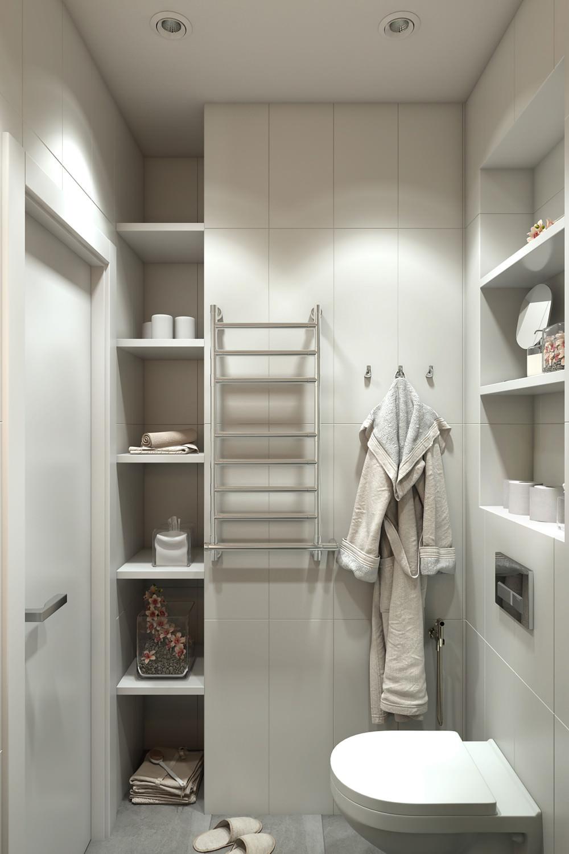 proekt-za-malko-studio-s-dizain-v-minimalistichen-stil-7g