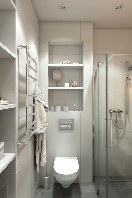 proekt-za-malko-studio-s-dizain-v-minimalistichen-stil-8g