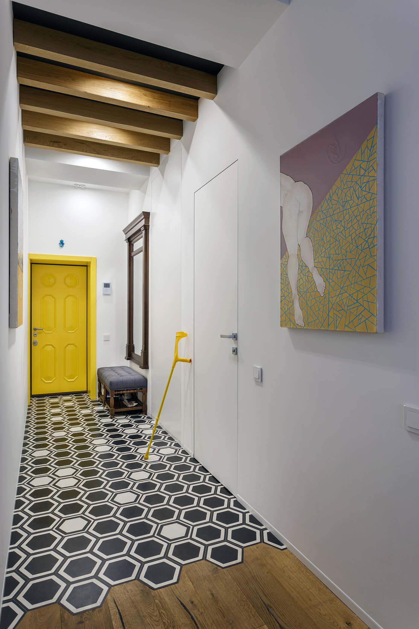 apartament-v-ukraina-s-kreativen-interioren-dizian-1g